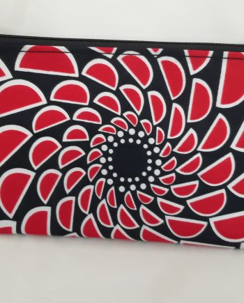 Shanduko Pencil Case
